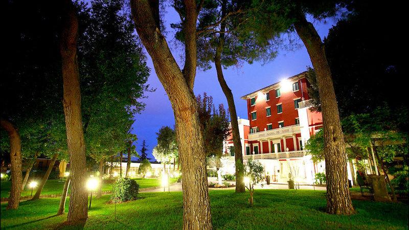 ascoli-piceno-hotel-villa-pigna