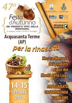 MOD-festa-dautunno_manifesto-2016-2-717x1024