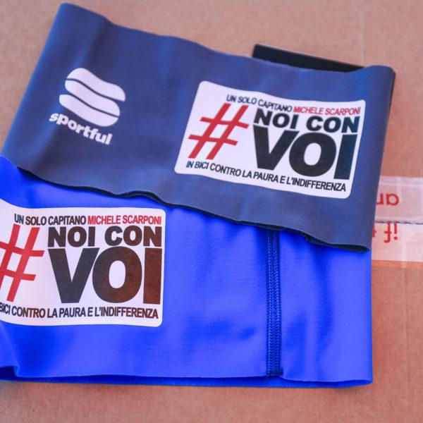 NoiConVoi2019003