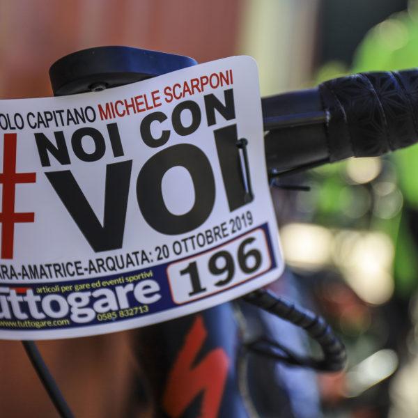 NoiConVoi2019008